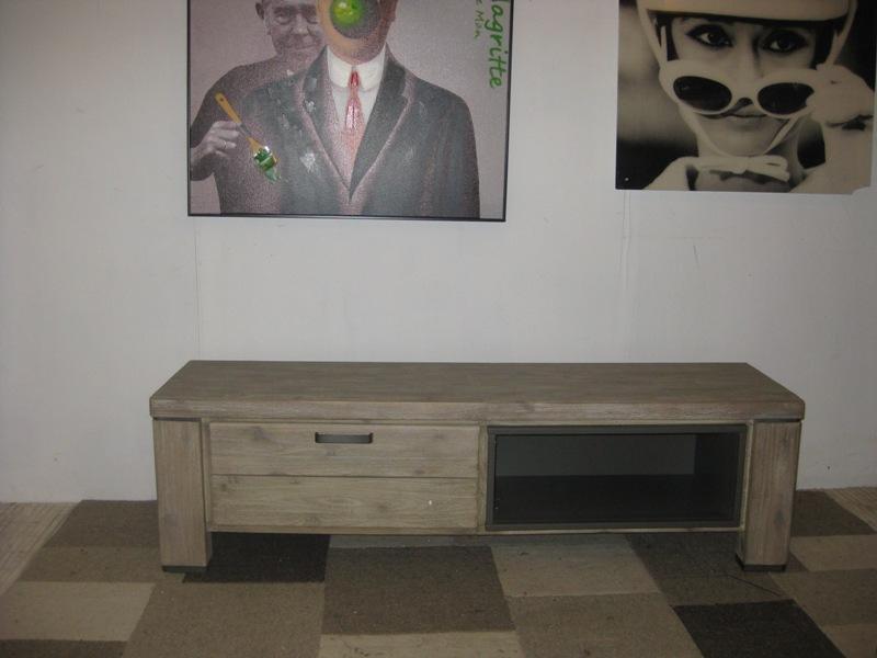 Coiba tv-dressoir – Meubelen Dino