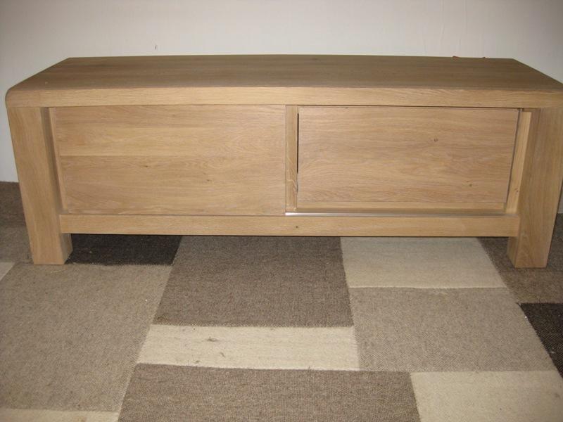 dressoir betonlook gallery of dressoir bobby with dressoir betonlook best tv meubel metro. Black Bedroom Furniture Sets. Home Design Ideas