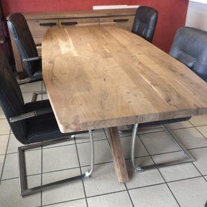 Tafels | Meubelen Dino Part 3