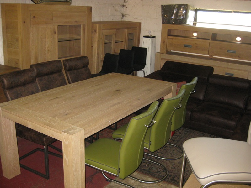 Meubels Op Wieltjes : ≥ houten tv meubel met wieltjes z g a n merk ikea kasten