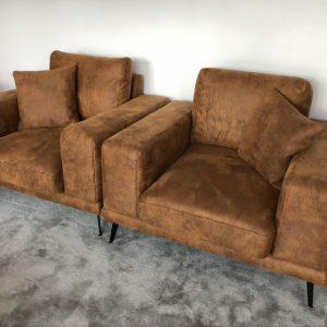 Eston-fauteuil-C100-caldora-10.-2-1.jpeg