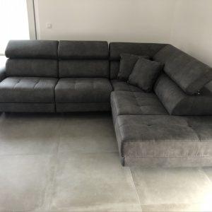 Leno-lounge-rechts-relax-links-sahara-18.-1-1.jpeg