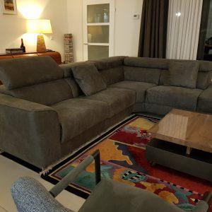 Milton-lounge-links-relax-rechts-caldora-01.-3-scaled-1.jpeg