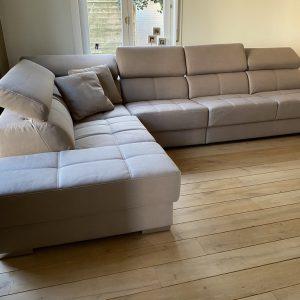 Trevor-lounge-links-extra-E150-kleur-Lago-01.-1.jpeg