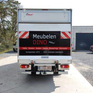 meubelen-dino-bestelwagen-achter