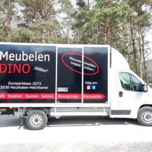 meubelen-dino-bestelwagen-rechts